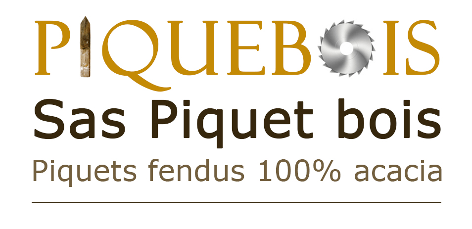 Piquebois